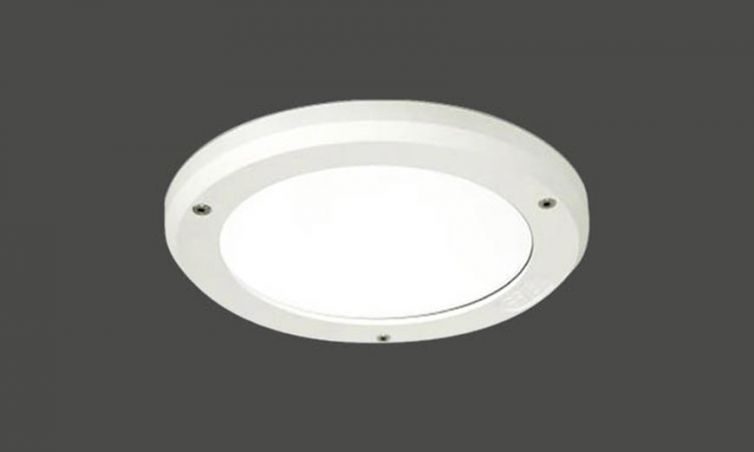 Hayley LED Recessed