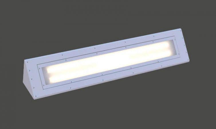 Protectalux LED Cornice